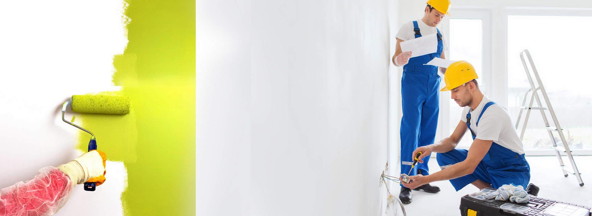 ремонт квартир картинки для загрузки гамак